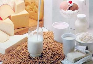 Cursos para elaborar yogurt, cursos para preparar quesos